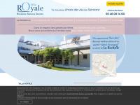 residence-seniors-villavie-la-rochelle-royale.fr