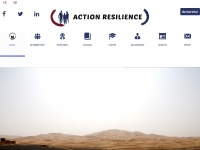 Actionresilience.fr