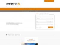 immomig-portal.ch
