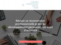 Agsas-ad.fr