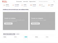 guideliterie.com