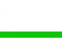 90jours.org