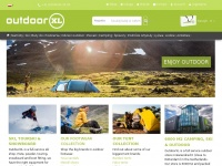 outdoorxl.pl