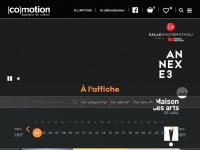 co-motion.ca