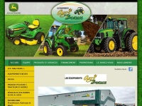 agribeauce.ca