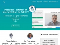 formation-wisc.fr