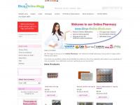shop-online-meds.com