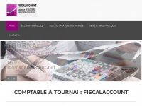 fiscalaccount.be