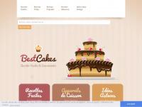 Bestcakes.fr