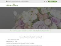 mariefleurs.com