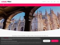 visitonsmilan.com