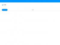 canneberge-infos.com
