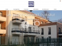 Promex-f3c.fr