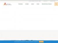 aveyronnais.fr