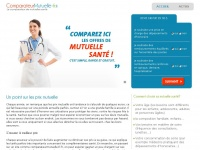 Comparateurmutuelle-fr.fr