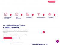 partners-finances.fr