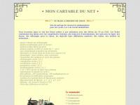 moncartabledunet.fr
