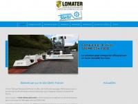 stehr-france.fr