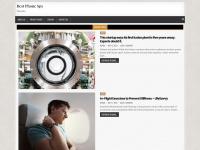 bestphonespy.org