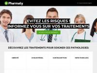 pharmaty.com