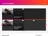 culturenumerique.net