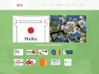 Concourshaiku.org