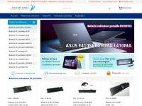 toutbatteries.com
