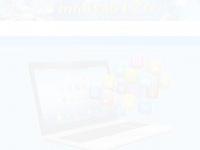 infoweb17fr.fr