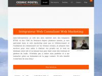 webmaster-montpellier-freelance.fr
