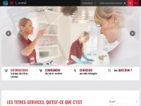 wallonie-titres-services.be