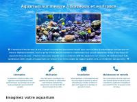 creation-aquarium.com