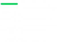 mappy.com