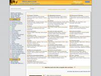 net-liens.com Thumbnail