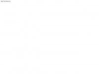 gautier-girard.com Thumbnail