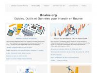 bnains.org