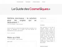 leguidedescosmetiques.fr