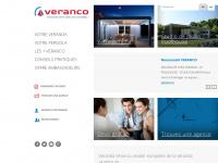 veranda-veranco.com