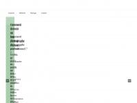 photographiesdelannee.com