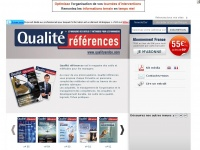 qualite-references.com