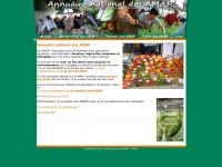 reseau-amap.org