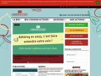 bioconsomacteurs.org