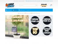 super-insolite.com Thumbnail