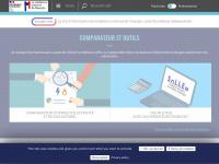 energie-info.fr Thumbnail