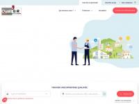 qualit-enr.org