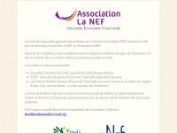 association-lanef.org