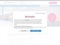 e-marchespublics.com