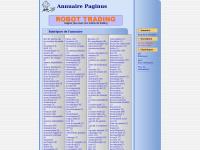 paginus.com