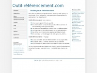 outil-referencement.com