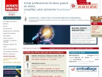 achatsdirects.fr