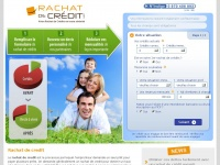 rachatdecredit.net
